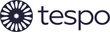 Tespo Logo Link To Homepae