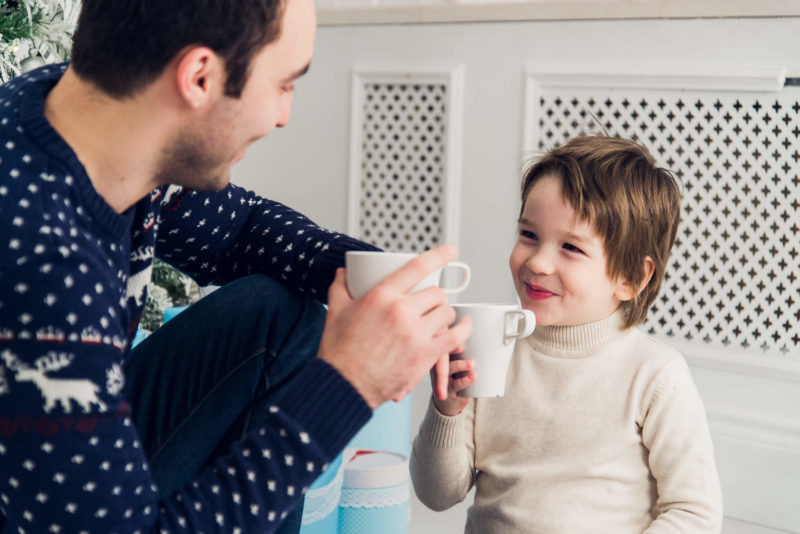 tips for preventing colds and the flu