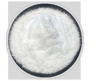Niacin (as Niacinamide)
