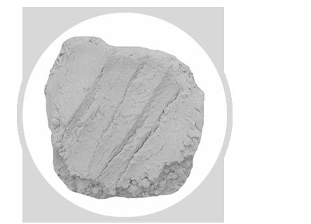 Zinc (as Zinc Gluconate)