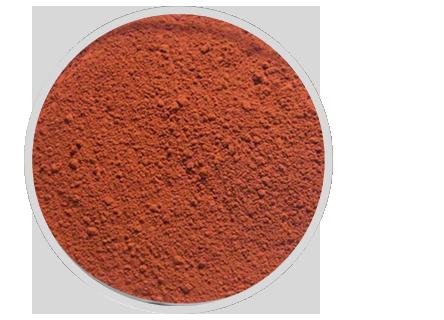 Iodine (as Potassium Iodide)