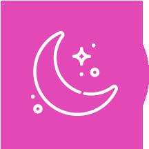 Promotes Restful Sleep*