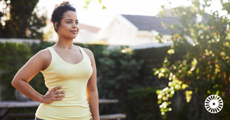 what to expect before and after bariatric surgery