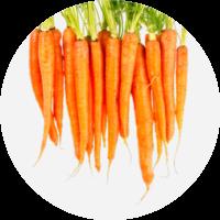 Vitamin A (as Vitamin A Palmitate)
