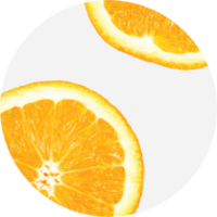 Vitamin C (as Ascorbic Acid)