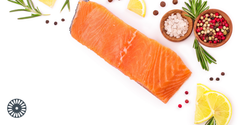 what you should know about omega 3s