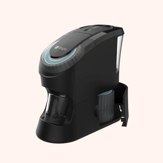 "Featured image for ""Tespo Health® Vitamin Dispenser"""