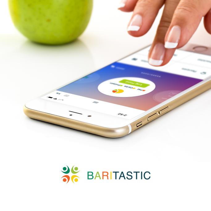 bariatric surgery vitamins app